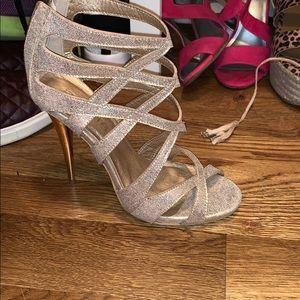 liliana High heels